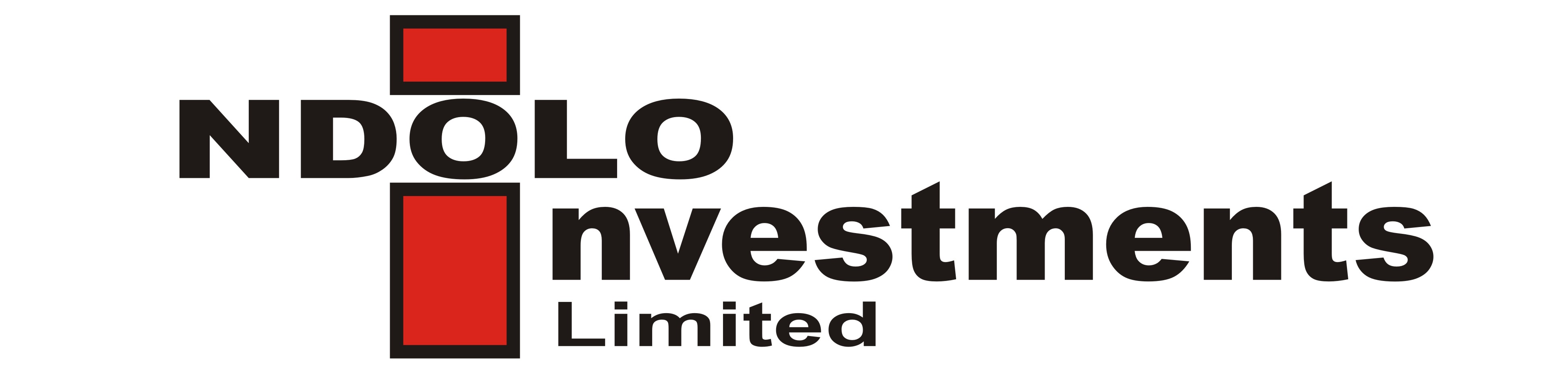 NDOLO INVESTMENTS